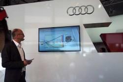 Audi RS5 A6 V6 TDI Concept (15)