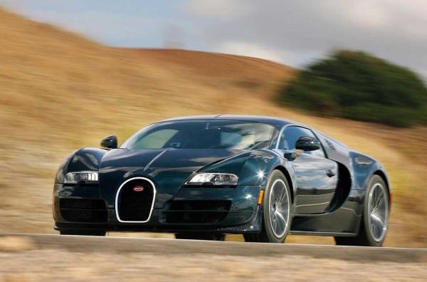 Bugatti-Veyron_Super_Sport_2011_134534 (2)