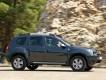 Dacia Duster 1.5 dCi 4x4 [test drive]