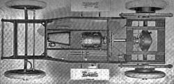Detroit Electric 1913-39 with 130 km autonomy drivetrain (7)