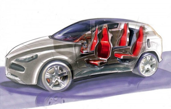 Alfa_Romeo-Kamal_Concept_2003_1756876