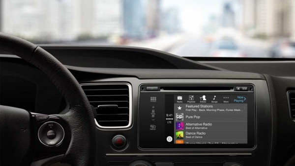CarPlay_Honda_Music_PRINT-copy