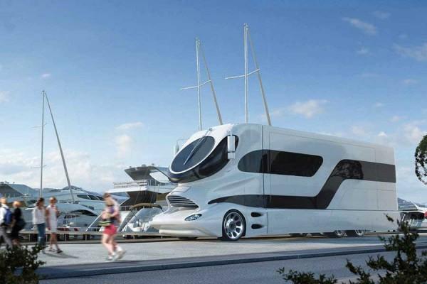Marchi-Elemment-Viva-VIP-Shuttle (8)
