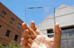 solar-car-windows (2)