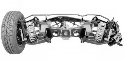 Mercedes-Benz-190E_suspension_multilink_1984_1000