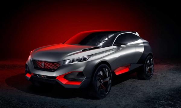 Peugeot-Quartz_Concept_2014_1000 (8)
