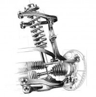 toyota-front-suspension