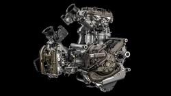 Duacti Testastretta DVT Desmodromic System (17)