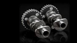Duacti Testastretta DVT Desmodromic System (9)