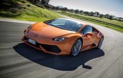 Lamborghini-Huracan_LP610-4_2015_1465456 (1)