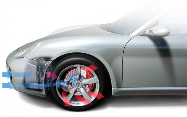 Porsche-Cayman_S_2007_1600x1200_wallpaper_62