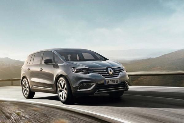 Renault-Espace_2015