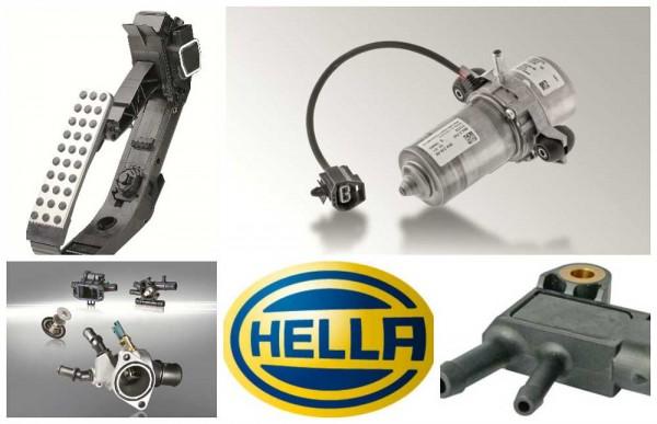 hella automechanika 2014
