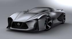 nissan-concept-2020-vision-gran-turismo_2014 (2)