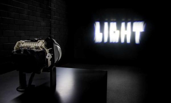 Next-generation Mercedes LED headlights (7)
