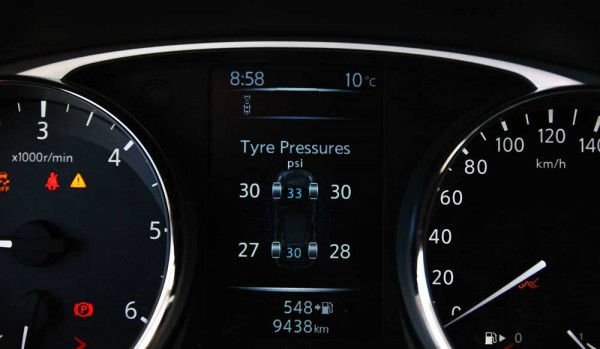TPMS-Tire-Pressure-Monitor-System-22.jpg