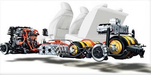 toyota-mirai-fuel-cell-sedan-powertrain (11)