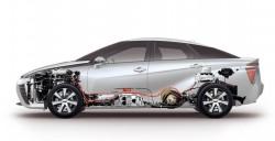 toyota-mirai-fuel-cell-sedan-powertrain (2)