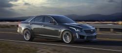 2016-Cadillac-CTS-V-Sedan-15