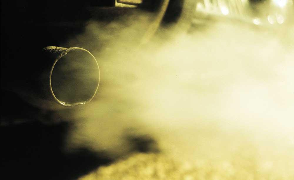 Photo of ΣΕΑΑ: Η ανθρώπινη υγεία και οι ρύποι των αυτοκινήτων