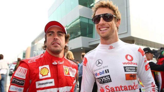 Photo of McLaren Honda, ποιό θα είναι το δίδυμο;