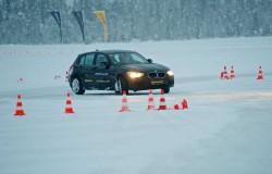 Continental TechnikForum 2014 Finland caroto (31)