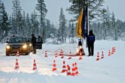 Continental TechnikForum 2014 Finland caroto (32)