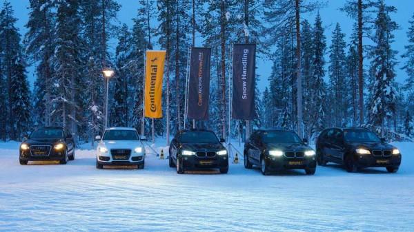 Continental TechnikForum 2014 Finland caroto (44)