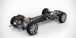 NEW VOLVO XC90 T8_147972_The_all_new_Volvo_XC90_Twin_Engine_powertrain