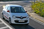 Renault Twingo 1.0 SCe S/S [test drive]
