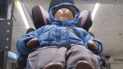 CRASH-TEST-WITH-WINTER-CLOTHING-1