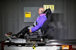 CRASH-TEST-WITH-WINTER-CLOTHING-2