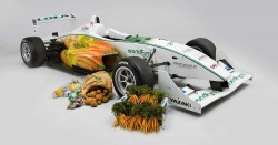 sustainable-racing-car-biodiesel-formula-wallpaper-friendly-monitor-desktop-vehicles-13890