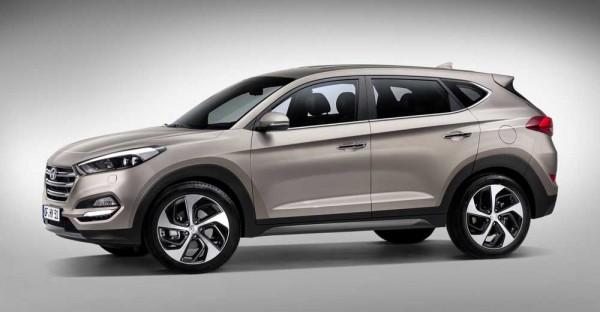 2016-Hyundai-Tucson-Geneve (3)