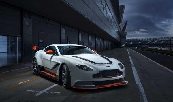 Aston-Martin-GT3-2015 (15)