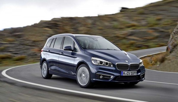 BMW-2-Series-Gran-Tourer (1)