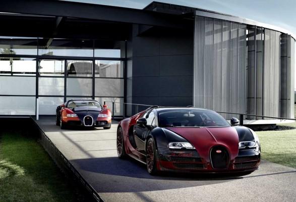 Bugatti-Veyron-La-Finale (11)
