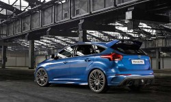 Ford-Focus_RS_2016_1000 (1)