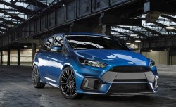 Ford-Focus_RS_2016_1000 (4)