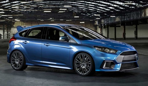Ford-Focus_RS_2016_1000 (5)
