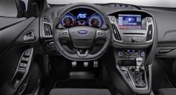 FordFocusRS_Interior_02
