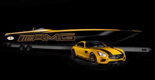 Mercedes-AMG Cigarette Racing 50 Marauder GT S Concept (8)