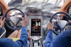 Rinspeed-BMW-i3-Budii (9)
