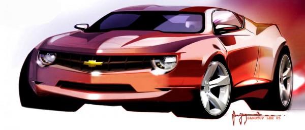 Chevrolet-Camaro_Concept_2006_1000