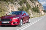 Ford Mondeo 1.5 Ecoboost [test drive]