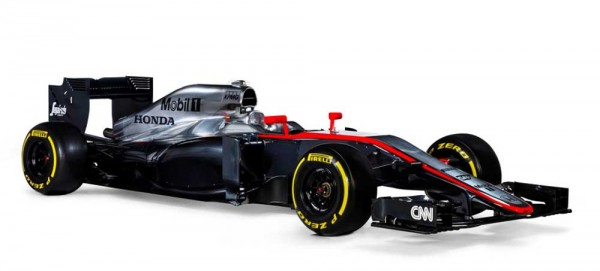MP4-30-Side-McLaren-Honda