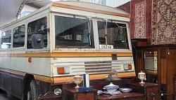 Thatcher-Bus-1