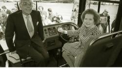 Thatcher-Bus-4