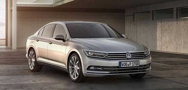 VW-PASSAT-COTY-2015
