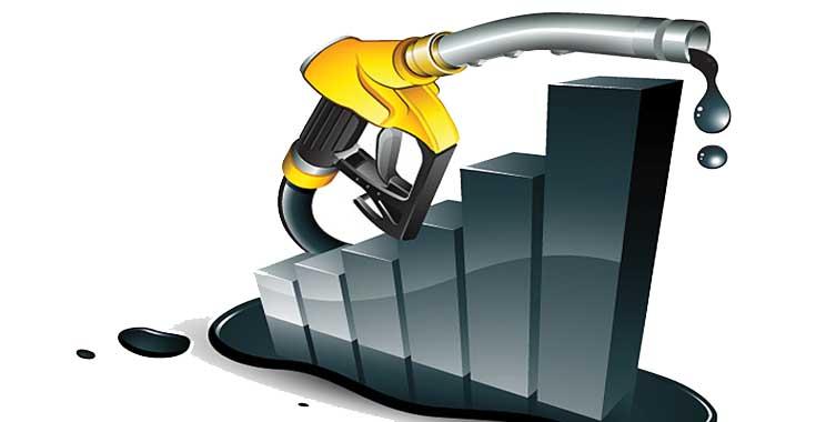 Photo of Γιατί αυξάνονται πάλι οι τιμές των υγρών καυσίμων;